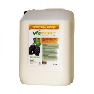 vegeprotect 300x300 - Bonnes affaires