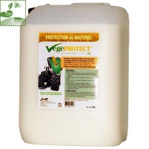 vegeprotect bio attitude 300x300 - VEGEPROTECH