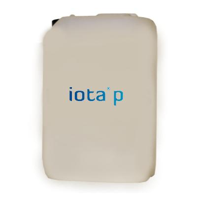 IOTA P