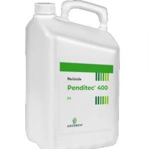 PENDITEC 400 5L