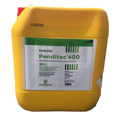 PENDITEC 400 – 20L