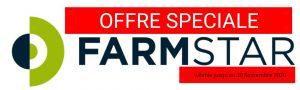 farmstar image 300x90 - FARMSTAR