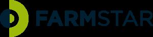 farmstar logo bleuvert 300x74 - FARMSTAR