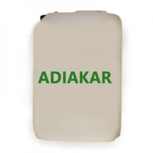 ADIAKAR (0.100GR)