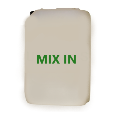 MIX IN