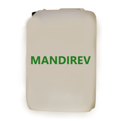 MANDIREV