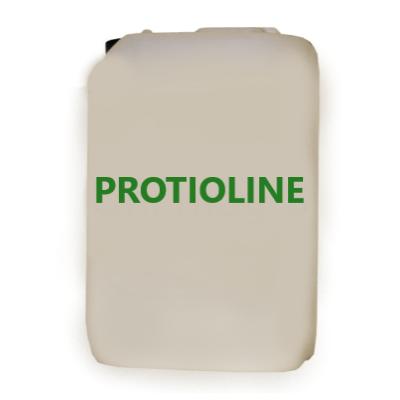 PROTIOLINE
