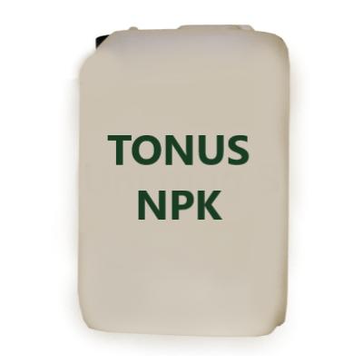 TONUS NPK