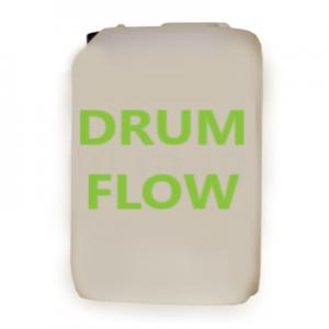 DRUM FLOW